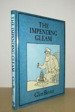 Glen Baxter - The Impending Gleam - 1st