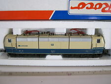 Roco HO 43692 Elektro Lok Lorraine BtrNr 181 211-4 DB (RG/BS/079-75S8F4)
