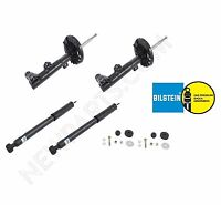 Mercedes C230 Clk320 Suspension Strut Assembly Touring Class Front + Rear Kit on sale