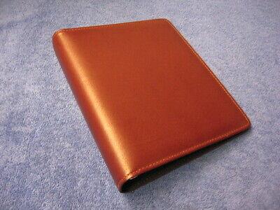 20 ct Lot Misprint//Overstock Metal Retractable Paragon Pen RED// MAROON//BURGANGY