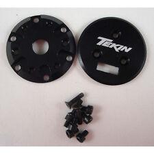 Tekin TEKC2391 T8i Front Endbell & Rear Cap Set