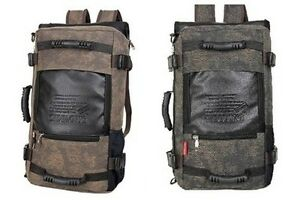 3-Way-Multi-purpose-Backpack-Mud-Brown