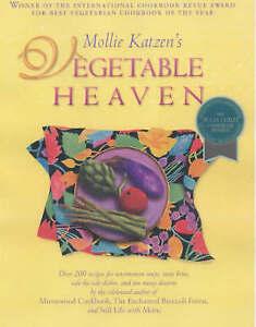 Mollie-Katzen-039-s-Vegetable-Heaven-Over-200-Recipes-for-Uncommon-Soups-Tasty-Bit