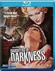 Daughters of Darkness 0827058701396 With Delphine Seyrig Blu-ray Region a