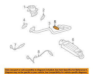 Awesome Jaguar 2004 Engine Diagrams Hoses Technical Wiring Diagram Wiring Digital Resources Jonipongeslowmaporg