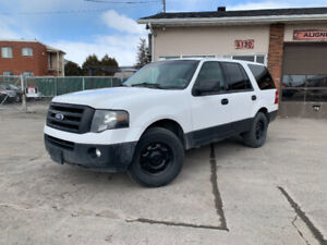 2010 Ford Expedition FINANCING AVAILABLE