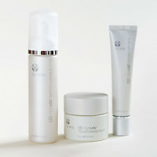 NU SKIN ageLOC ELEMENTS Anti-aging Skin Care. NEW Sealed! Free Shipping*