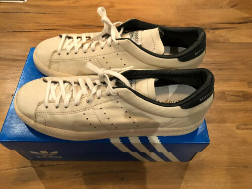 adidas Origins Match Play Tennis Shoes