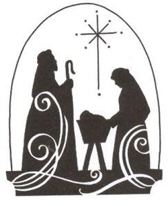 Christmas-Jesus-Nativity-Scene-DIGITAL-Counted-Cross-Stitch-Pattern-Needlepoint