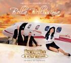 Bella Bellissima (Limited Fan Edition) von Fernando Express (2013)
