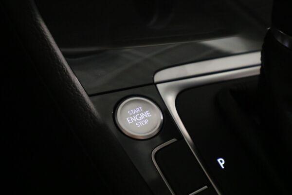 VW Golf VII 2,0 TDi 150 Comfortline DSG - billede 5