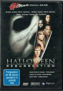DVD-HALLOWEEN-RESURRECTION-GERMAN