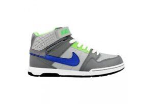 Nike-Mogan-Mid-2-Scapa-alla-caviglia-da-ragazzo-Scarpa-alla-caviglia-da-bambino