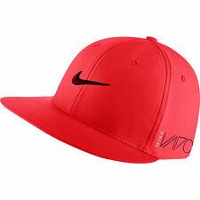 item 5 NIKE True tour golf hat size M L adult unisex -NIKE True tour golf hat  size M L adult unisex 32dfb0e85e6c