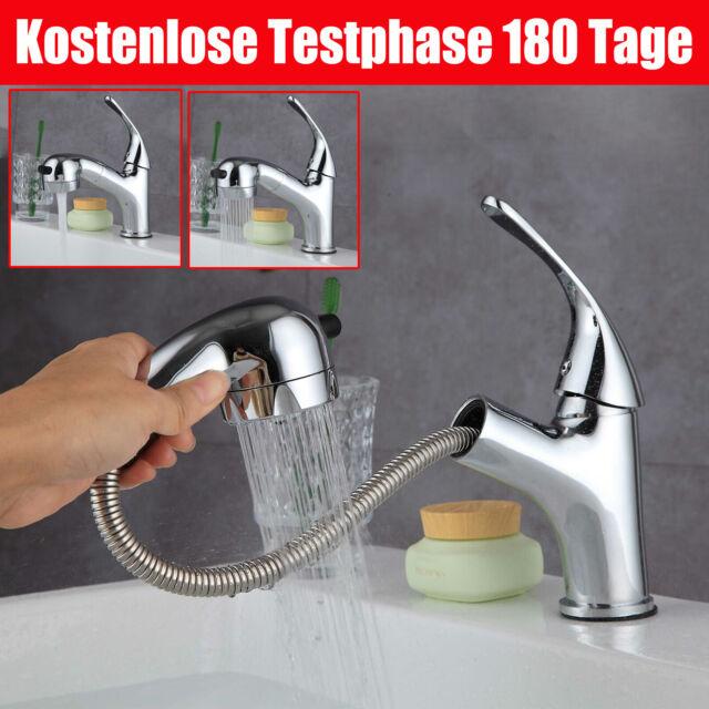 design wasserhahn bad waschtischarmatur mischbatterie