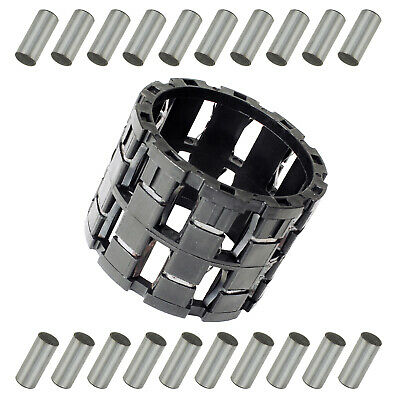 Sportsman xp500 xp850 Hardened Aluminum Sprague Cage Roller Carrier differential