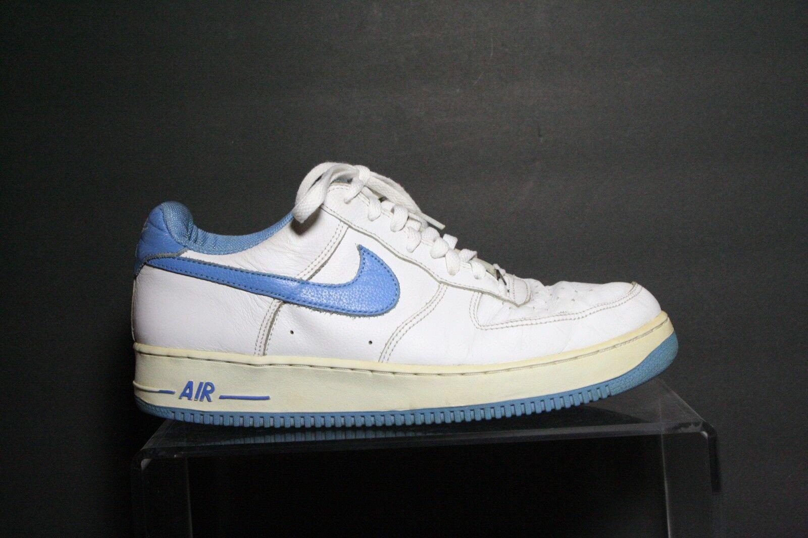 Nike air force 1 02