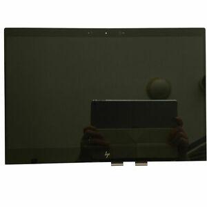 HP 15-F024WM//15-F010WM//15-F162DX LED LCD touch screen glass w// digitizer
