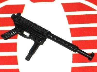 GI Joe Weapon Cobra Officer /& Trooper Gun Many 1998 Original Figure Accessory