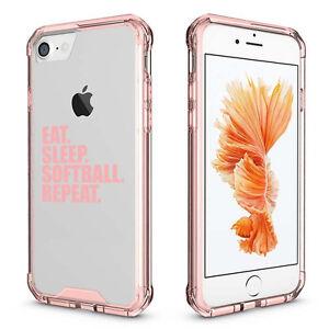 iphone 6s case theatre
