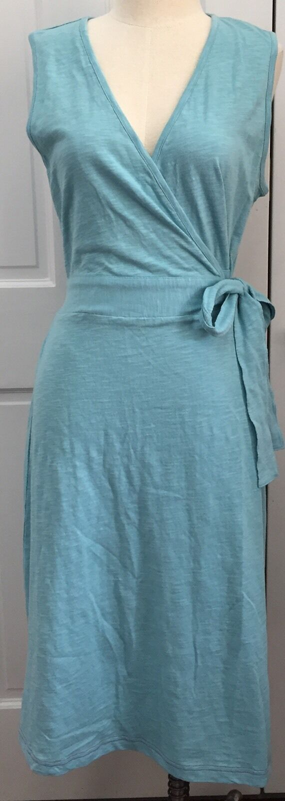 Womens Matilda Jane Good Hart Flower Shop Kimono Dress Size XL X Large EUC