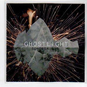 EA868-Ghostlight-Somersaults-2011-DJ-CD