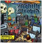 Meanwhile Back at The Lab Slightly Stoopid 0020286219897