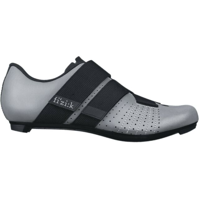 Fizik Tempo Powerstrap R5 Cycling Shoes Damaged Packaging