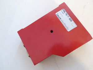 LEUZE FRK 78/7-800 610070 - Arnsberg, Deutschland - LEUZE FRK 78/7-800 610070 - Arnsberg, Deutschland