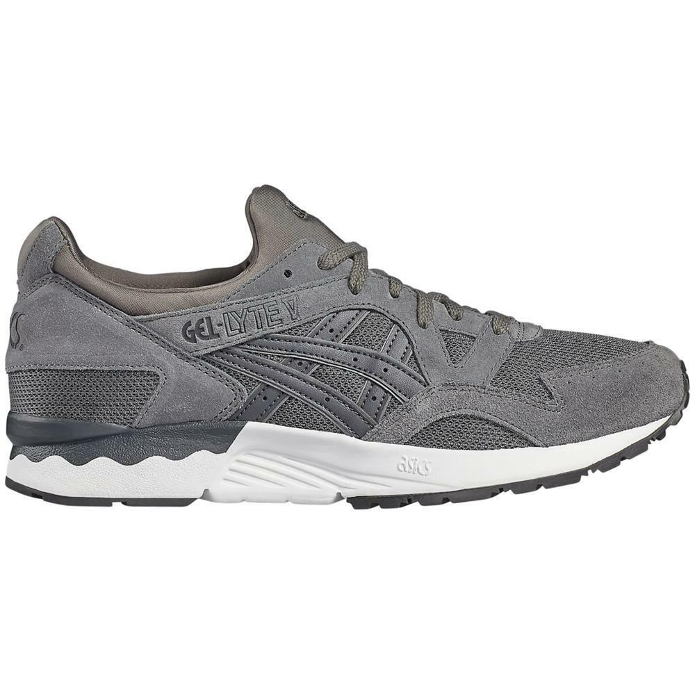 Asics Gel-Lyte TurnZapatos V Sneaker Zapatos SportZapatos TurnZapatos Gel-Lyte FreizeitZapatos 1008f0