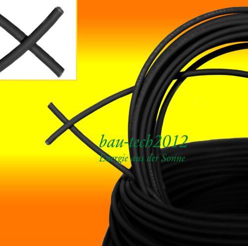 """10 zollschrauben hexagonal Acier Inoxydable 1//4/""""-28x7//8/"""" unf vis stainless steel"""