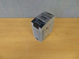 Sola-SDP2-24-100T-12VDC-2-5A-Power-Suppply-Input-115-230VAC-15420
