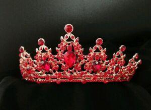 Gelin Kina kinalik taci gelinlik Brautkrone Brautschmuck Hochzeit Krone Tiara
