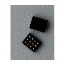 ET3153 charging ic SAMSUNG galaxy S6 A3000 A5000 G9250