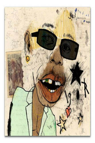 N722 Tyler The Creator Igor 2019 Rap Cover Music Album Silk Poster 20x30 24x36/'/'