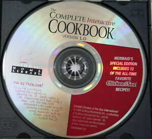 The-Complete-Interactive-Cookbook-Version-1-0-CD-ROM-Compton-039-s-Home-Library