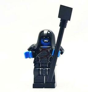 Ronan-Minifigure-Marvel-Super-Heroes-Figure-For-Custom-Lego-Minifigures-15