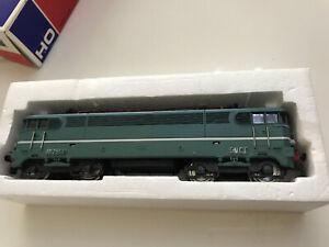 Locomotive-Ho-Jouef-8361-BB-25110