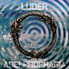 Adelphophagia by Luder (CD, Aug-2013, Small Stone Records)
