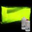 miniatuur 2 - Poudre Photoluminescent Fluo 50g + Résine Époxy Transparent À 320gr