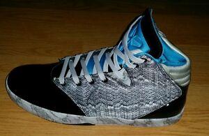 317f0b287029 Men s Nike Kobe 9 NSW Lifestyle TXT Size 12  649699-001  (M-159)