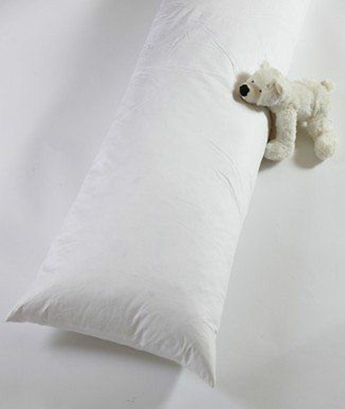 Huggable Soft Support Pillow | Dunelm