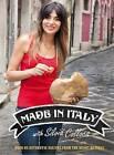 Made in Italy by Silvia Colloca (Hardback, 2014)