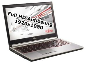 Fujitsu-Celsius-H730-i7-4800QM-2-7GHz-16GB-256GB-SSD-15-6-034-Win-10-Pro-K1100M