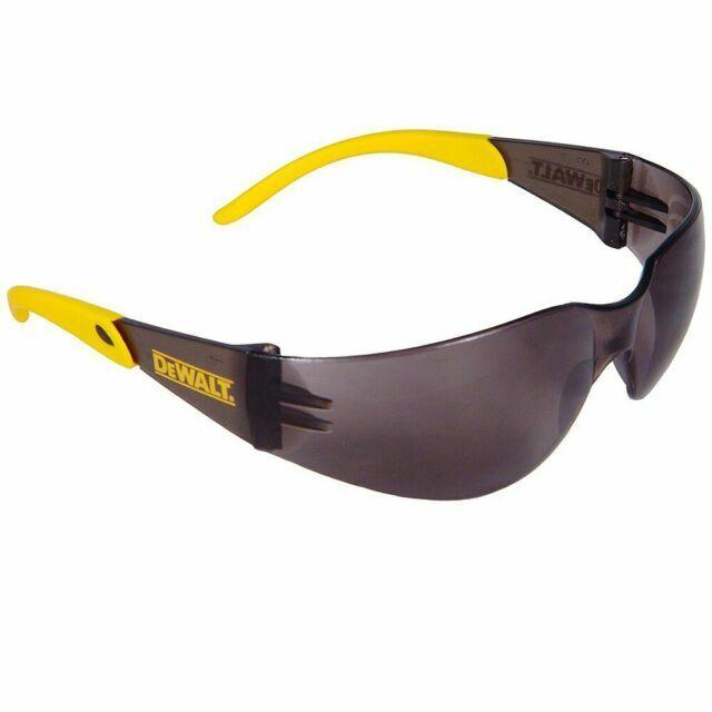 DeWalt DPG83-11D Converter Safety Glasses