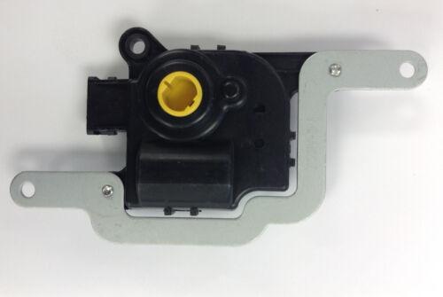 OE G17002 NEW HVAC Floor Mode Door Actuator for HYUNDAI *2007-2010