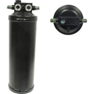 A//C Receiver Drier-Drier Pad Mount UAC RD 10928C