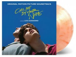 CALL-ME-BY-YOUR-NAME-Soundtrack-Ltd-Import-180G-2LP-PEACH-VINYL-039-d-IN-STOCK