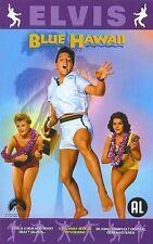 Elvis Presley : Blue Hawaii (VHS)