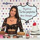 Objetivo: Tarta Perfecta by Alma Obregon (Hardback, 2013)